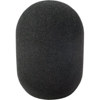 45/100 Large Diaphragm Mic Foam Single