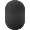 Neumann TLM 103 Foam (Single)