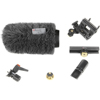 Rycote 12cm Classic-Softie Camera Kit (19/22)