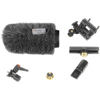 Rycote 15cm Classic-Softie Camera Kit (19/22)