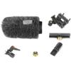 15cm Classic-Softie Camera Kit (19/22)