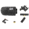 Rycote 18cm Classic-Softie Camera Kit (19/22)