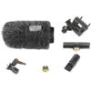 18cm Classic-Softie Camera Kit (19/22)