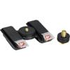 Wireless Receiver Bracket MKII