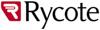 Rycote Boom Pole Tip