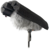 Rycote Duck Raincover 4