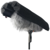 Rycote Stereo Duck Raincover AD