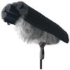 Stereo Duck Raincover AG