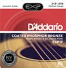 D'Addario EXP17NY