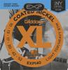 EXP140