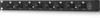 Behringer MS8000