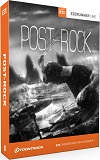 EZX Post-Rock