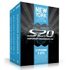 Toontrack Superior Drummer New York Studios Collection