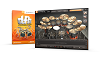 Toontrack EZX Drumkit From Hell [Download]