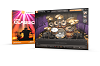 Toontrack EZX The Classic [Download]