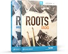 Toontrack SDX Roots Bundle