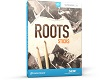 SDX Roots Sticks