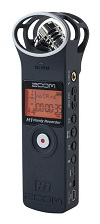 Zoom H1 Handy Recorder MB