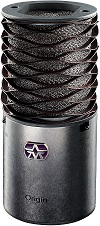 Origin Microphone