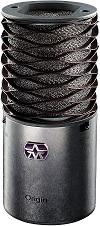 Origin Microphone
