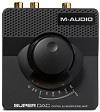 M-Audio Super DAC