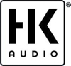 HK Audio Line Switcher