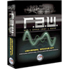 IK Multimedia RAW Universal Groove Kit