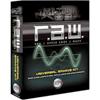 RAW Universal Groove Kit