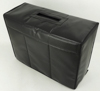 Mesa Boogie LONE STAR SPECIAL 1X12 MEDIUM COMBO Cover