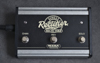 Mesa Boogie RECT-O-VERB FOOTSWITCH