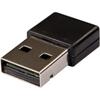 USB Wireless Adapter