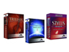 Spectrasonics Creative Bundle