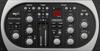 SPL DrumXchanger Download