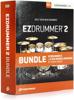 EZdrummer 2 Bundle
