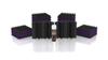 Universal Acoustics Solar System Mercury 1 - 20 x MW300-50, 2 x MBT300, 1 x Space Mist BUR