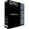 Wave Arts Power Suite 5 Plugin Bundle