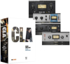 Waves CLA Classic Compressors [Download]