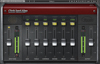 CLA Vocals [Download]