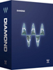 Waves Diamond Bundle [Download]
