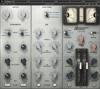 EMI TG12345 [Download]