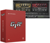 GTR 3 [Download]