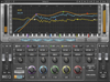 Waves H-EQ Hybrid EQ [Download]