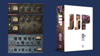JJP Analog Legends [Download]