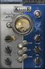 Eddie Kramer Drum Channel [Download]