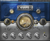 Waves Eddie Kramer Effects Channel [Download]