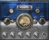 Eddie Kramer Effects Channel [Download]