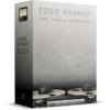 Waves Kramer Tapes Tubes and Transistors [Download]