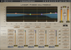 Waves Linear Phase Multiband Compressor [Download]