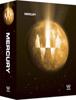 Mercury [Download]