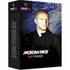 Morgan Page EMP Toolbox [Download]